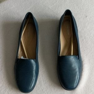 Easy Spirit Loafers/ shoes